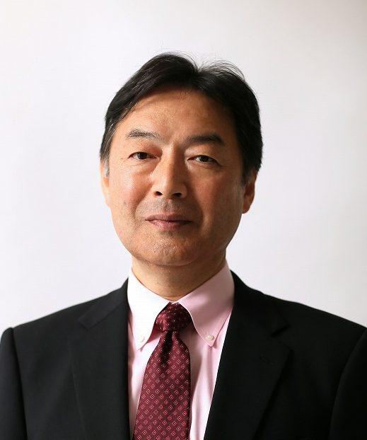 Mr. Tetsuya Tamura
